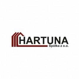 Hartuna