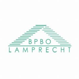 Biuro Projektów Budownictwa Ogólnego W. Lamprecht