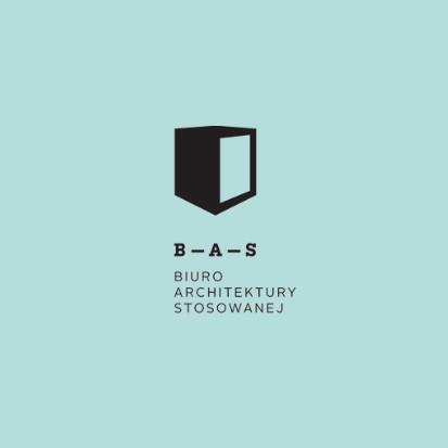 Biuro Architektury Stosowanej B-A-S