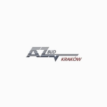Azbud Przedsiębiorstwo Produkcyjno - Budowlane