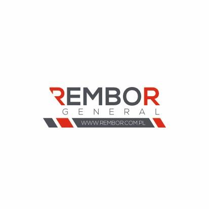 Rembor General