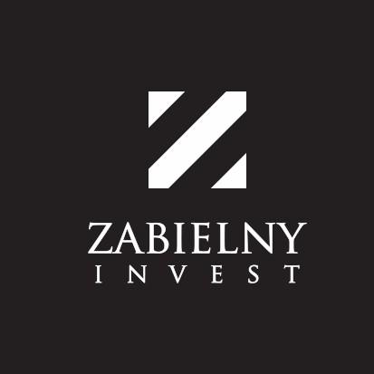 Zabielny Invest Zbigniew Zabielny