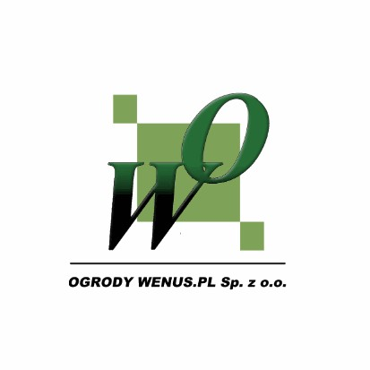 Ogrody Wenus.pl