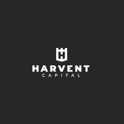 Harvent Capital