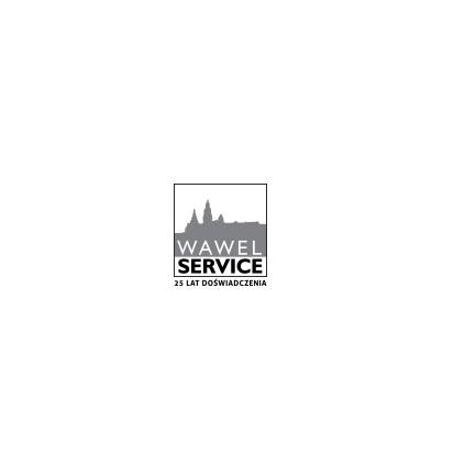 Wawel Service