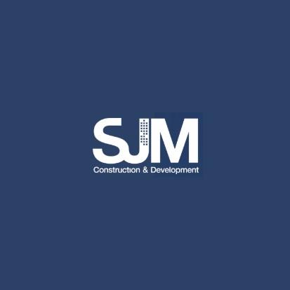 SJM Construction & Development Group