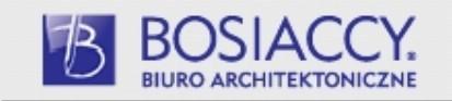 Biuro architektoniczne E.Z. Bosiaccy