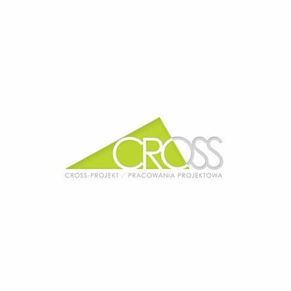 Przedsiębiorstwo Budowlane CROSS