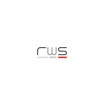 RWS Investment Group