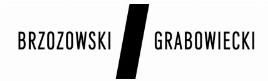 Brzozowski Grabowiecki Architekci