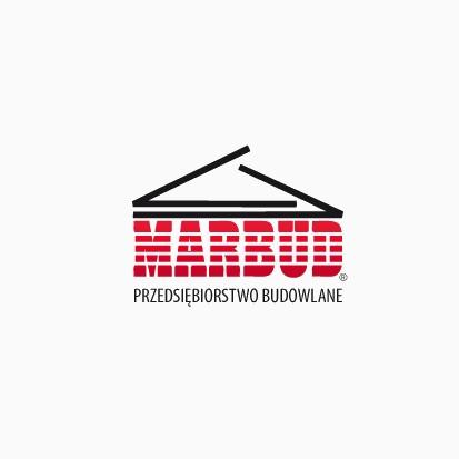 Marbud Przedsiębiorstwo Budowlane