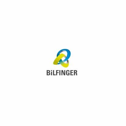 Bilfinger Infrastructure SA
