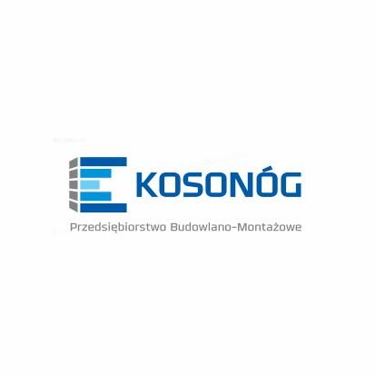 Przedsiębiorstwo Budowlano-Montażowe Kosonóg