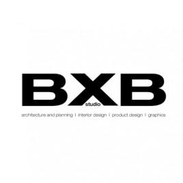 BXBstudio Bogusław Barnaś