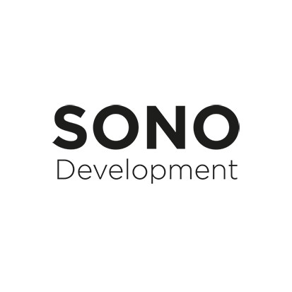 SONO development