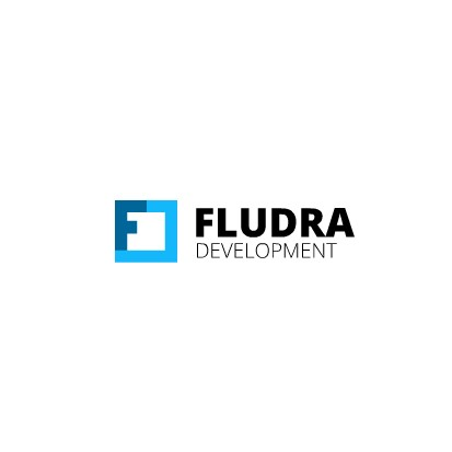 Fludra Development