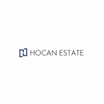 Hocan Estate