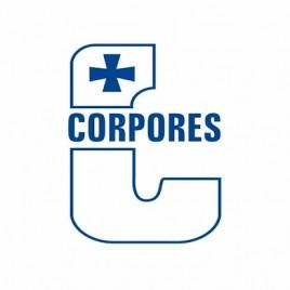 P.P.H.U. Corpores