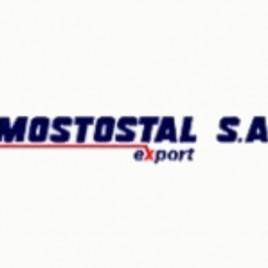 Mostostal Export