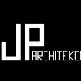JP Architekci