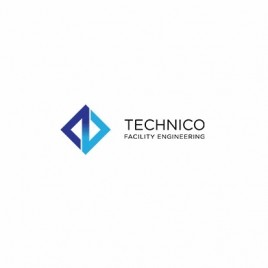Technico Facility Engineering