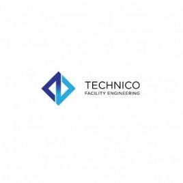 Technico Facility Engineering