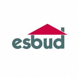 Esbud