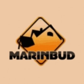 Marinbud Mariusz Robakowski