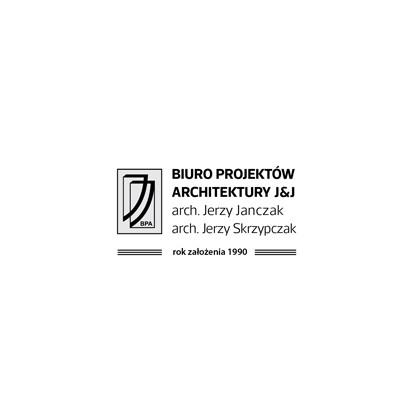 Biuro Projektów Architektury J&J