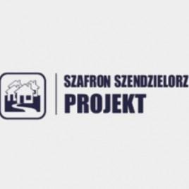 Szafron Szendzielorz Projekt