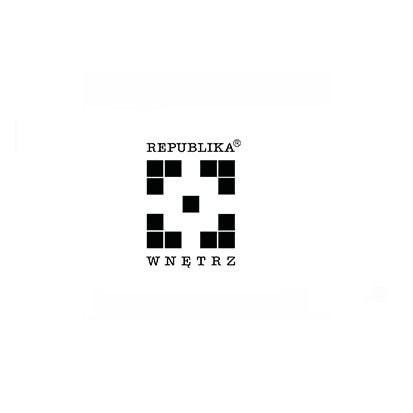 Republika Wnętrz