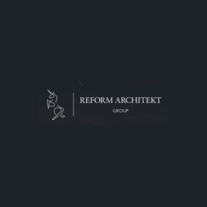 Reform Architekt Group