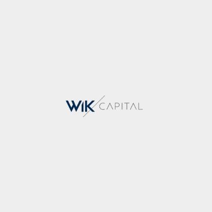 Wik Capital