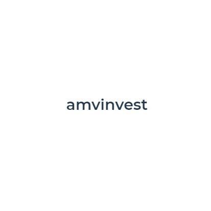AMV Invest