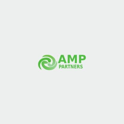 AMP Partners