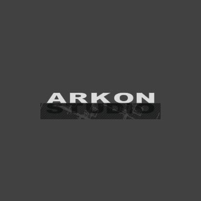 Arkon Studio