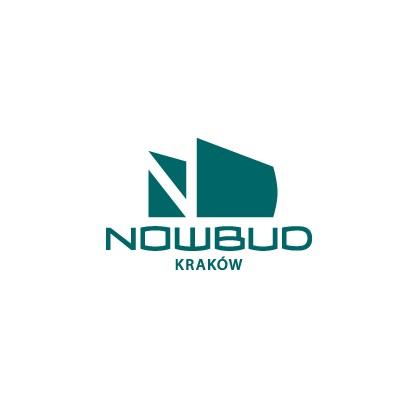 Przedsiębiorstwo Budowlano Montażowe Nowbud