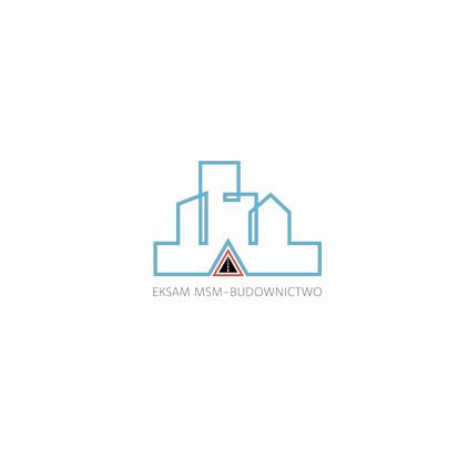 EKSAM MSM-Budownictwo