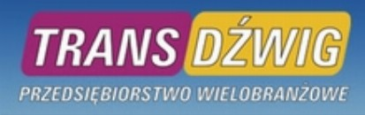 Przedsiębiorstwo Wielobranżowe Transdźwig