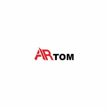 Przedsiębiorstwo Budowlane Artom