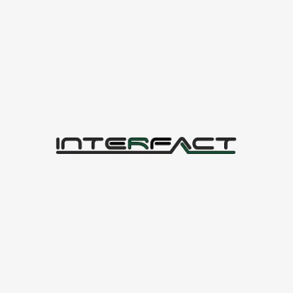 Interfact