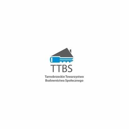 Tarnobrzeskie TBS