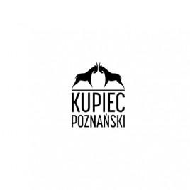 Kupiec Poznański Real Estate