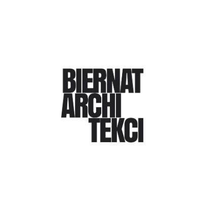 Biernat Architekci