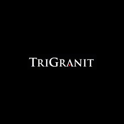 TriGranit Polska HQ