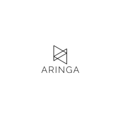 Aringa