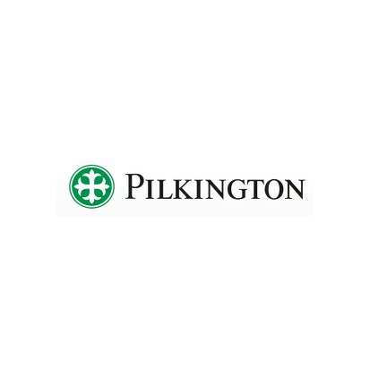 Pilkington IGP
