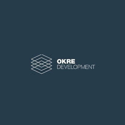 OKRE Development