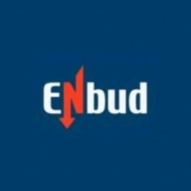 Przedsiębiorstwo Budownictwa Elektroenergetycznego Enbud