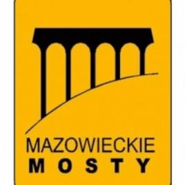 Przedsiębiorstwo Budownictwa Lądowego Mazowieckie Mosty
